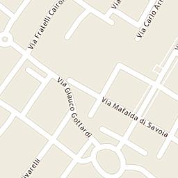 LIBRERIA UNIVERSITAS ATHENA MODENA - Via Giuseppe Campi 284 - 41125 ...