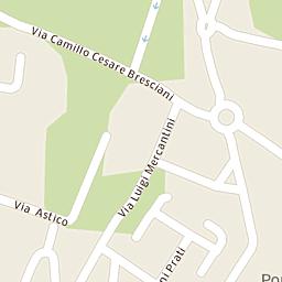 CASTAGNA ALBERTO & C. - Via Agno 1 - 37124 Verona (VR)45.4605110 ...
