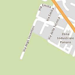 Tre Stelle Arreda, San Cesario Sul Panaro - MO - Mobili - vendita ...