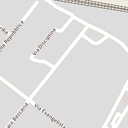 centro gamma termosanitaria s.r.l. idraulica arredobagno ... - Arredo Bagno San Martino Buon Albergo