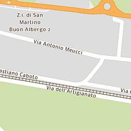 Porte Fabbrica porte interne a Verona | PagineGialle.it