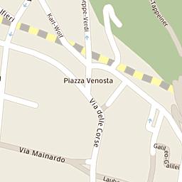 AZIENDA PROMOZIONE TURISMO - Corso Liberta\' 45 - 39012 Merano (BZ ...