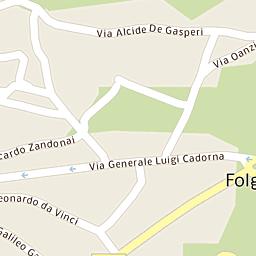 Azienda per Il Turismo di Folgaria - Lavarone Luserna - Agenzie ...