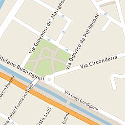 Stosa Cucine Store Firenze - Cucine componibili Firenze ...