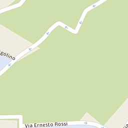 Mappa Di Firenze Via Raffaello Lambruschini Cap 50134 Stradario