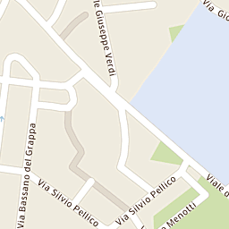 buin luca termoidraulica - via s. giovanni bosco 2 - 37047 san ... - Arredo Bagno San Bonifacio
