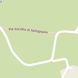 SARTINI FRANCO - Via D\'Annunzio Gabriele 205 - 50135 Firenze (FI ...