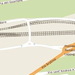 SARTINI ADUA - Via Mordini Antonio 29 - 50136 Firenze (FI)43.7665011 ...