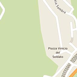 RISTORANTE L\'ACQUACHETA Ristorante - Pizzeria - Via Di Rosano 59 ...