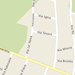 MOBILIFICIO ROSSI sas - Via Del Costo 48 - 36016 Thiene (VI ...