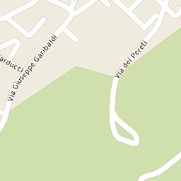 SALETTI MARIO - Strada Statale Cassia - 53027 Bagno Vignoni (SI ...