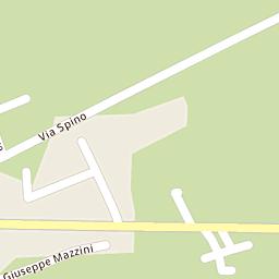 euroceramiche srl - via valsugana 75 - 35010 san giorgio in bosco ... - Euroceramiche Arredo Bagno