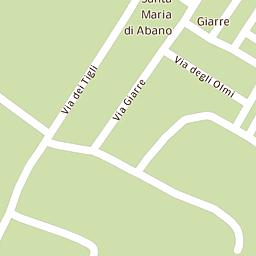 edilferrarese s.p.a., albignasego - pd - bagno - accessori e ... - Edilferrarese Arredo Bagno