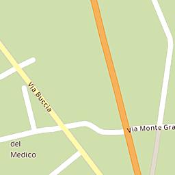 Arredamenti Meneghello S R L Via Montegrappa 20 35010 Limena