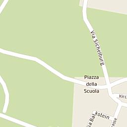 Associazione Turistica Brunico Kronplatz, Falzes - BZ - Enti ...
