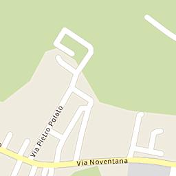 ZEUS DOC RESTAURANT - Via Noventana 107 - 35027 Noventa Padovana (PD ...
