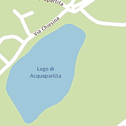 ALBERGO DEL LAGO Bar Ristorante - Via Acquapartita 147 - 47021 Bagno ...