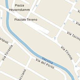 f.d.m. costruzioni - imprese edili ladispoli | paginegialle.it - Arredo Bagno Ladispoli