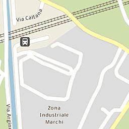 ARREDAMENTO INTERNI VENETO - Via Argine Destro Canale Taglio 169 ...