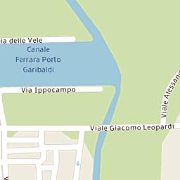 Ristorante Bagno Trattoria Bologna - Ristoranti Porto Garibaldi ...