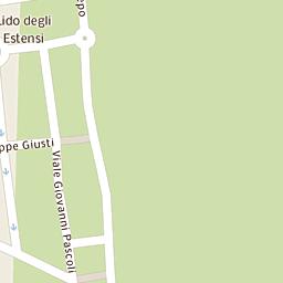 Ristorante Bagno Paradiso - Ristoranti Porto Garibaldi | PagineGialle.it