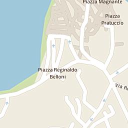 La Terrazza sul Lago - Ristoranti Anguillara Sabazia | PagineGialle.it