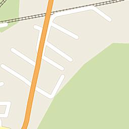 beyfin s.p.a. - viale cadore 51 - 32014 ponte nelle alpi (bl