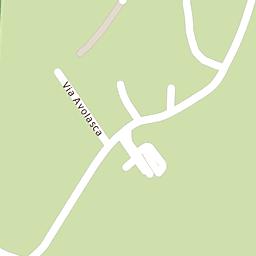 TRE P CERAMICHE srl - Via Maglianella 127/131 - 00166 Roma (RM ...