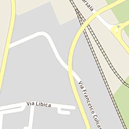 ASTA MOBILI - Via Libica - 91100 Trapani (TP)38.0087512.53598 ...