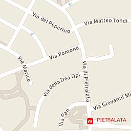 cirelli tonino & c. - bagno - accessori e mobili roma ... - Arredo Bagno Via Tiburtina Roma
