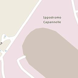 Diffusione Tessile 97 Via Appia Nuova 1238 00178 Roma Rm
