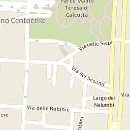 TERMOIDRAULICA LAURI SRL - Via Dei Lauri 89 - 00172 Roma (RM ...