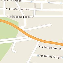 ISTITUTO COMPRENSIVO V TIVOLI BAGNI - Via Carlo Collodi - 00011 ...