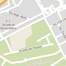 ASTER CUCINE S.P.A. - Via Degli Abeti 354 - 61122 Pesaro (PU ...