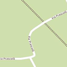 DE SIMON ARREDAMENTI - Via Dei Boschi 1 - 33040 Pradamano (UD ...