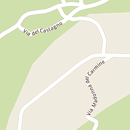 edilstar srl - via matteotti 173 - 03023 ceccano (fr)41.5683713 ... - Centro Arredo Bagno Ceccano