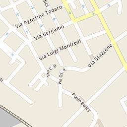 ARREDI LINEA D\'ANGELO - Via Oreto 144 - 90127 Palermo (PA)38.1064913 ...