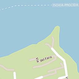 B&B LA TERRAZZA - Via Del Faro - 80079 Procida (NA)40.7680114.01715 ...