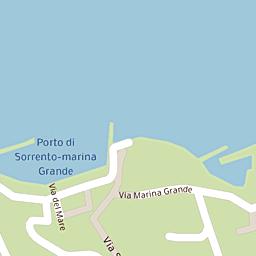 AZIENDA AUTONOMA DI SOGGIORNO DI SORRENTO SANT\'AGNELLO - Via De Maio ...