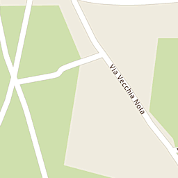 LA MARCA YOUNG S.R.L. Arredamenti - Via Napoli 92 - 80035 Nola (NA ...