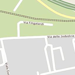 OUTLET DEL MOBILE - DIVANI PER SEMPRE - Via Industrie snc - 84091 ...