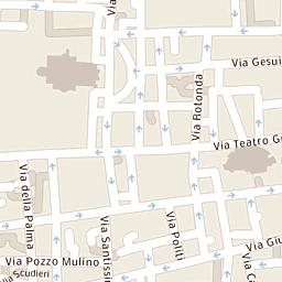 abbigliamento a Catania in Quartiere Centro Storico 114 risultati df0c5024887