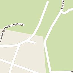 Porte interne Fabbrica porte interne a Catania | PagineGialle.it
