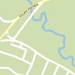 https://tiles.tcol.it/WM/256/WST/16/35537/16_35537_25492.png?utm=32&sito=PB_WEB&v=2&lg=1