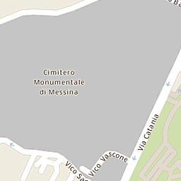 Escort A Messina E Provincia