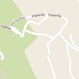A F Mobili S R L Vicolo Messina Faro Superiore 4 98100 Messina