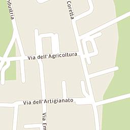 Arredo Sud Srl Contrada Coretto 1 87046 Stazione Di Montalto Cs