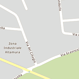 CAPITONNÈ - FABBRICA DI DIVANI CHESTERFIELD AD ALTAMURA - Via Della ...