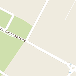 brt s.p.a. - contrada iesce - 75100 matera (mt)40.7371716.66652