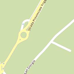 OUTLET DEL MATERASSO SRL - Strada Provinciale Triggiano San Giorgio ...